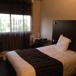 Hotel Artys