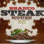 Branco Steak House fényképe
