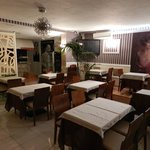 Photo of Restaurante Tosca