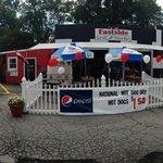 Eastside Grill Foto
