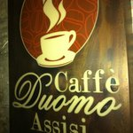 Photo of Cafe Duomo