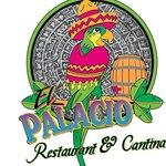 El Palacio Logo