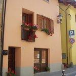 Photo of B&B L'Antico Borgo