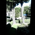 Photo of Hotel Colomba
