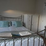 Cragwood Guesthouse Foto