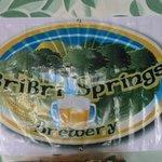 Bri Bri Springs Brewing