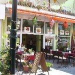 Photo of Rumeli Restaurant