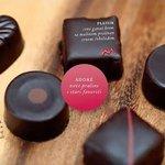 adore chocolat handamade chocolate pralines