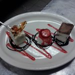 My Desseart