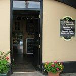 Bunkers Bar & Restaurant