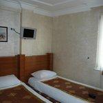 Photo de Old City Viva Hotel