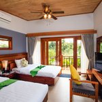 Mayura Hill Hotel & Resort