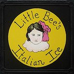 ‪Little Bee's Italian Ice‬