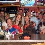 Jorgie's Bar & Grill