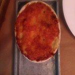Amazing Mac N Cheese