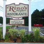 Photo of Rino's Ristorante