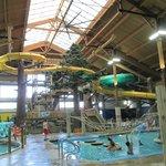Fun Waterpark