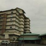 Photo of Hotel Tenbo