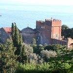 L'antico Monastero