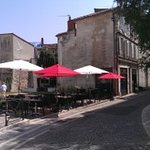 Photo of Bistrot Saint Andre