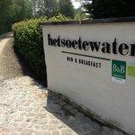 Foto de Het Soetewater