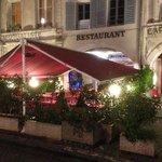 Photo de Restaurant Pierre Bonaventure