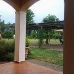 Photo of Masseria Gio Sole