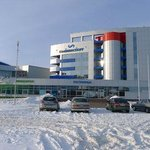 Photo of Hotel Slavinasport