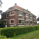 Foto de De Hertog Jan Proeverij