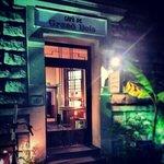 Foto de CAFE DE Grand Bois