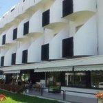 Foto de Hotel Principe