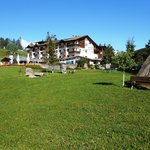 Photo of Hotel Pinei Nature & Spirit