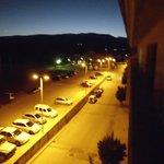 Foto de Hotel Puigcerda