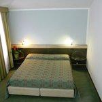 Hotel Ristorante Bertacco Foto