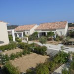 Photo of Residence-Club Odalys Les Villas Bel Godere