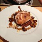 Rockvale Chicken