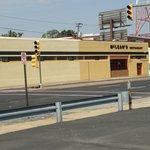 McLeans Restaurant, Richmond, VA