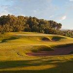Photo of Golf d'Essaouira Mogador