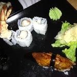 Photo of PEARL HARBOR Sushi Bar