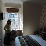 Photo de Annandale Guest House