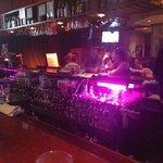 Photo of Marlin Restaurant & Bar