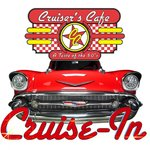 Cruiser's Cafe Picture