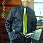 George Hollis, Owner/DJ, Gotta Dance DJ's