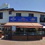 Photo of Tacos Del Sol