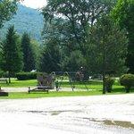 Lazy Brook Park