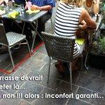 Photo of Le Petit Zinc