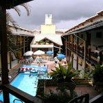 Adriattico Hotel Foto