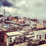 Photo de Suraj Guest House