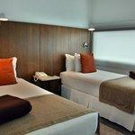 Foto de Natalino Hotel Patagonia