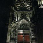 Basilica di Clermont- Ferrand